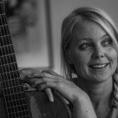 SØNDAGSSALON – Sara Grabow